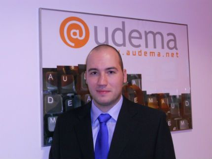 audema_VictorAguilar