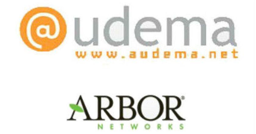 audema_arbor