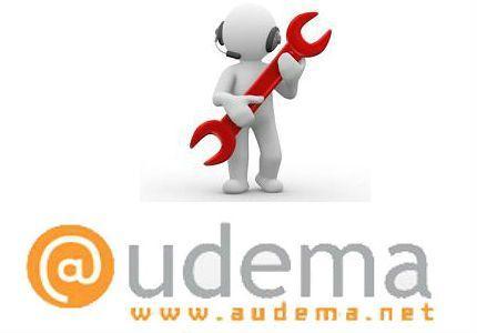 audema_soporte