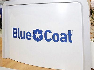 Thoma Bravo quiere comprar Blue Coat