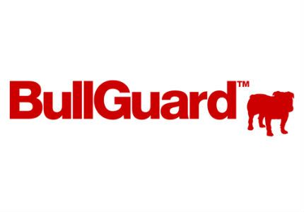 bullguard_logo
