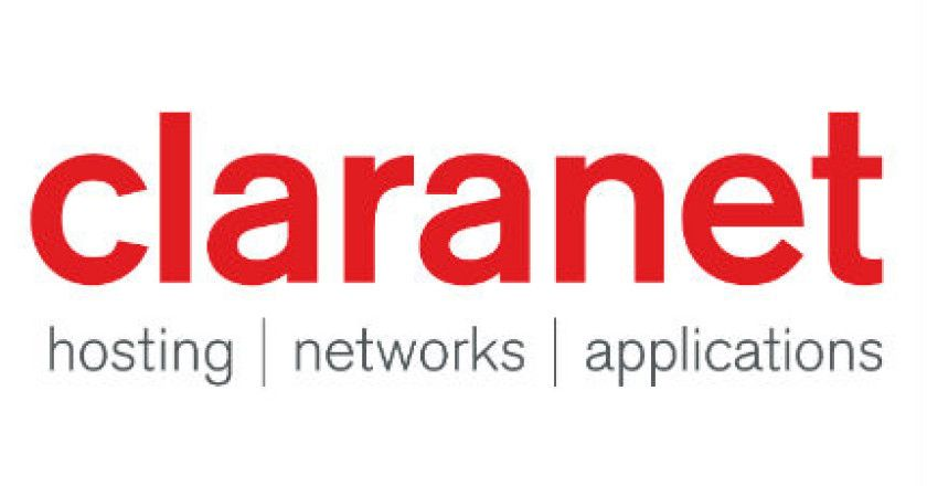 claranet_logo
