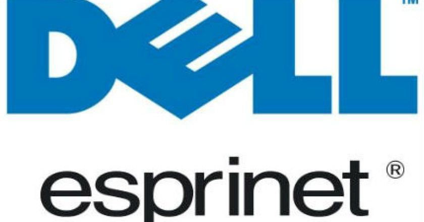 dell_esprinet