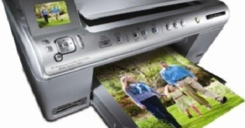 El mercado mundial de impresión crece un 1,6% en el tercer trimestre