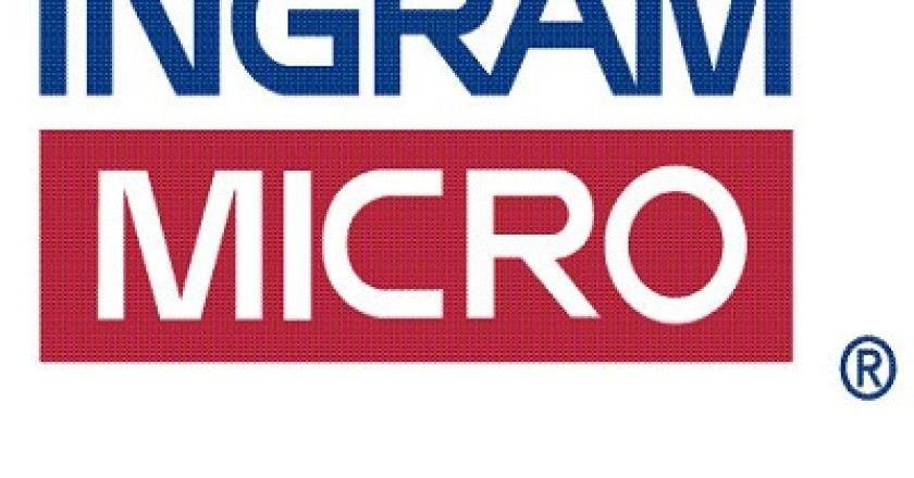 Ingram Micro inicia su campaña de Navidad con descuentos especiales