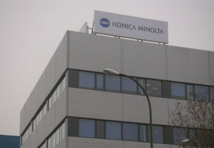 konicaminolta_edificio