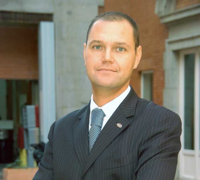 D-Link consigue sus principales objetivos de negocio en 2011