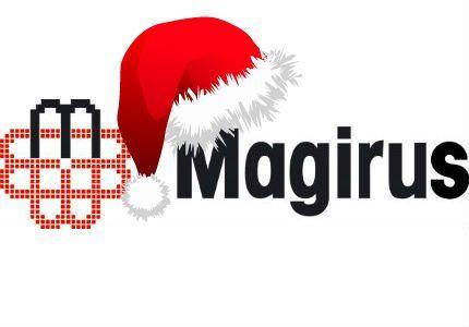 magirus_navidad