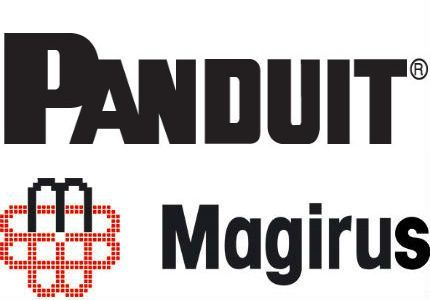 magirus_panduit