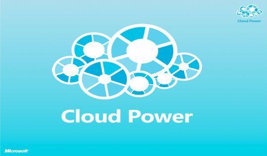 microsoft_cloudpower