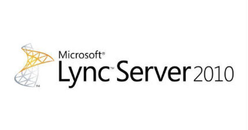 microsoft_lyncserver2010