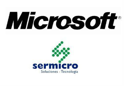 microsoft_sermicro
