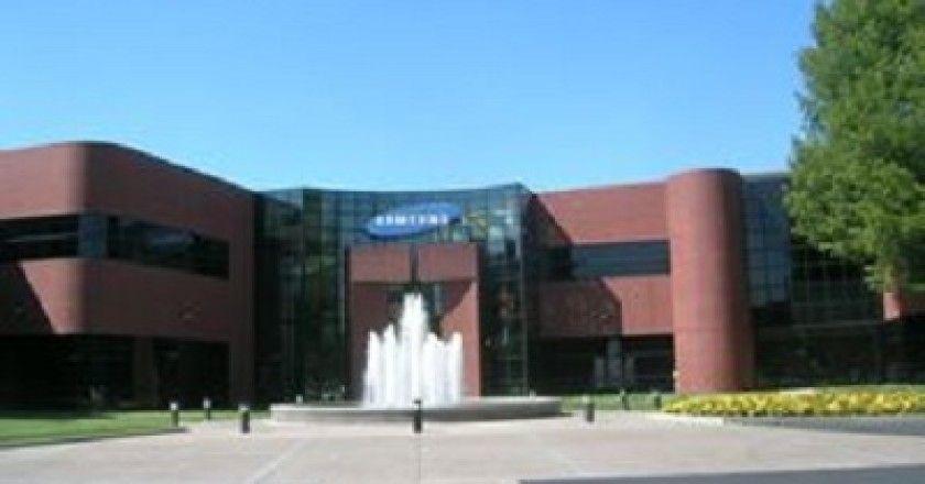 Samsung domina el mercado de las memorias DRAM