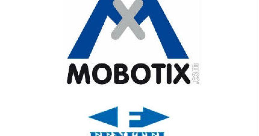 mobotix_fenitel1