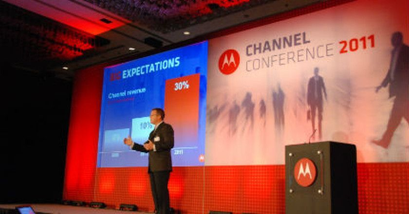 motorola_ChannelConference