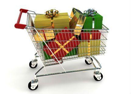 Recomendaciones para una buena campaña de navidad
