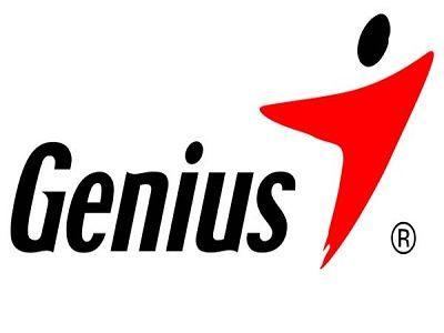 Las novedades de Genius se mostrarán en el CES 2012