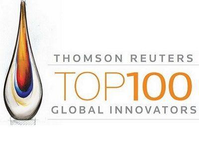 Fujitsu se encuentra entre las 100 empresas más innovadoras del mundo