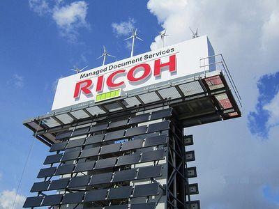 ricoh_sostenible