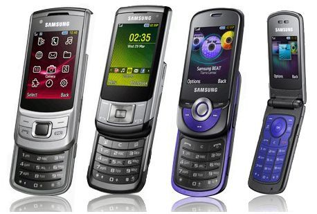 samsung_moviles