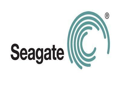 Seagate cierra la compra del negocio de discos duros de Samsung