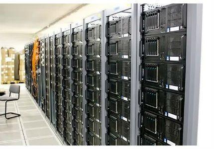 servidores_almacenamiento