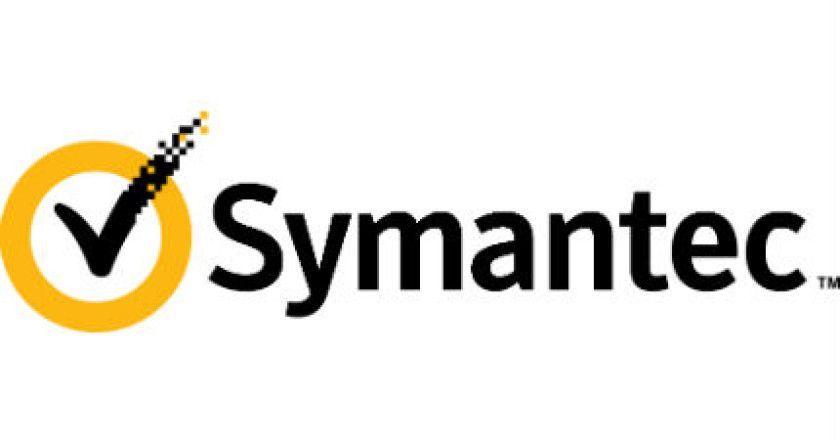 symantec_logo