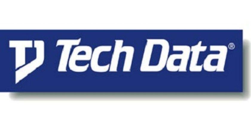 Tech Data lanza el nuevo servicio TD Activate-Here