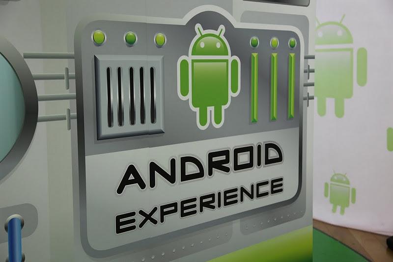 tienda_android
