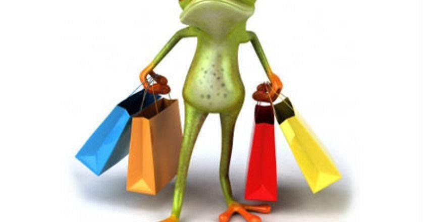 tienda_online