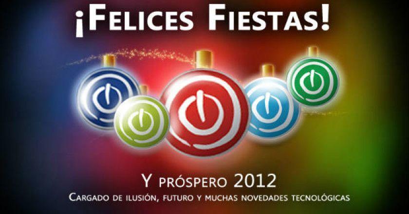 tpnet_navidad2011
