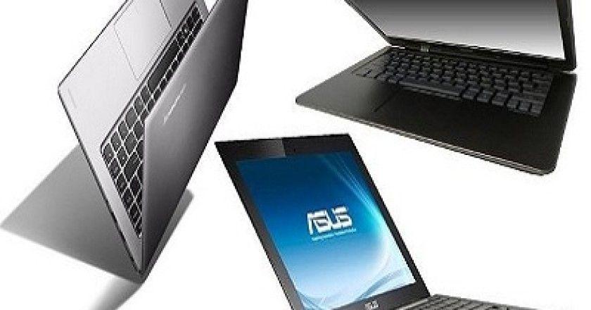 Intel quiere aumentar la presencia de los ultrabooks en el mercado