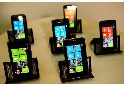 windowsphone_moviles