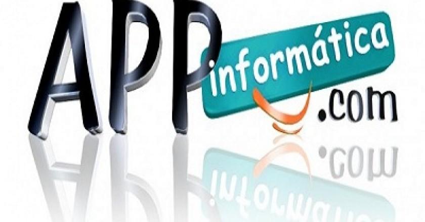 APP Informática refuerza su relación comercial con iGo