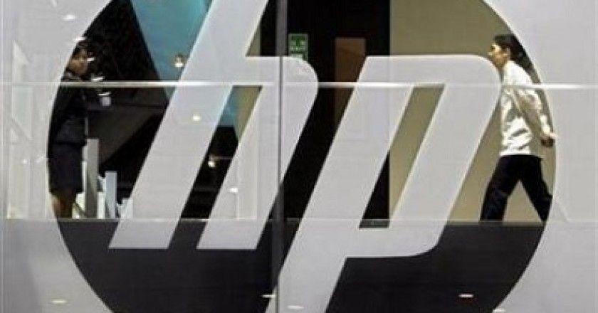 HP es nombrada líder en Servicios de Impresión Gestionados