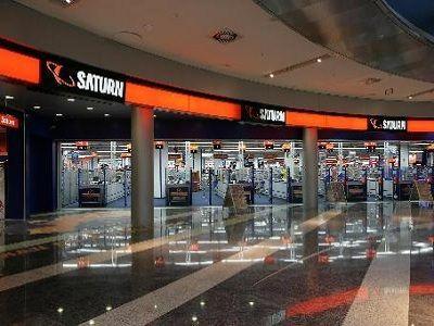 """""""Saturnízate sin IVA"""", la nueva campaña de Saturn"""