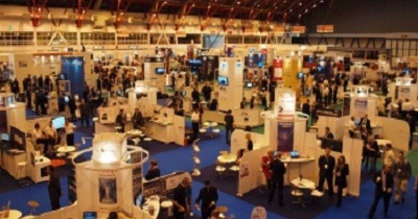 Madrid será la capital mundial de la tecnología IP en junio