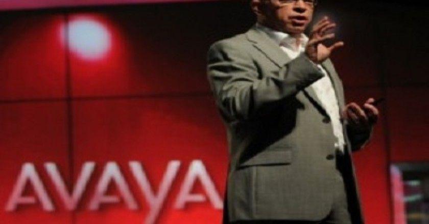 Jeremy Butt, director de canal de Avaya, deja la compañía