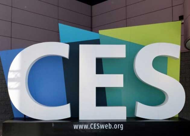 CES2012