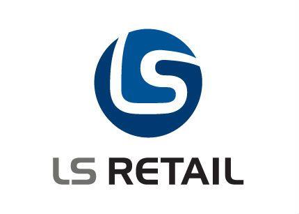 LSRetail_microsoft