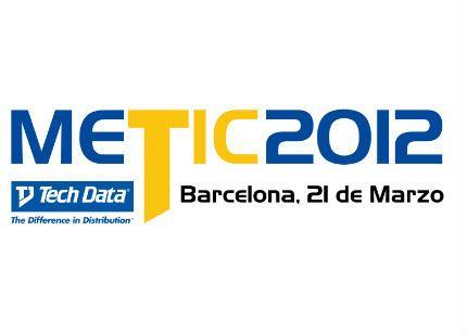 METIC2012