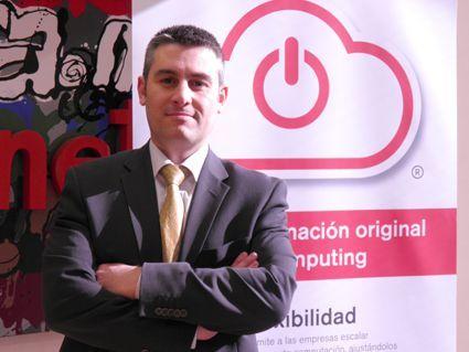 Miquel Rodrigo de Claranet