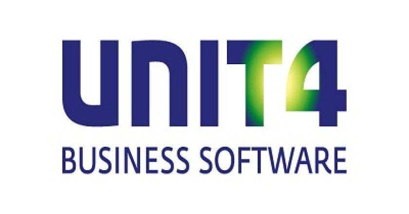UNIT4 planea irrumpir en el mercado del software para la Gestión del Rendimiento
