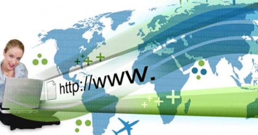 WebBusiness