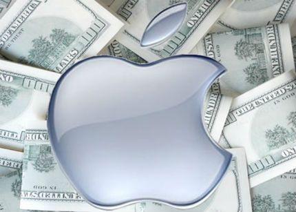 apple_resultados