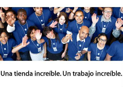apple_trabajo