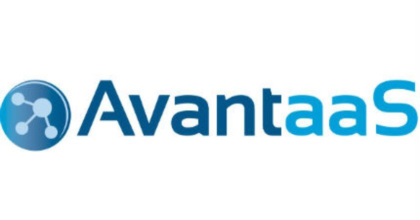 avantaas_logo