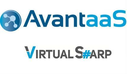 avantaas_virtualsharp