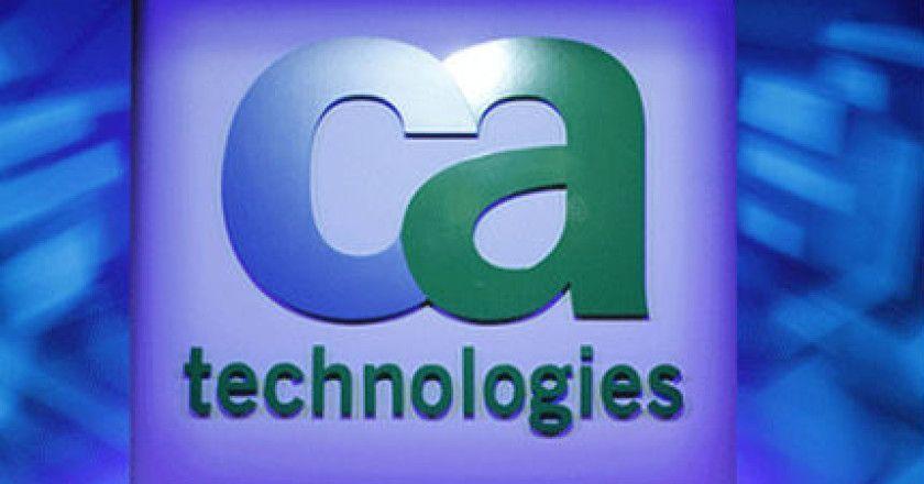 ca_tecnologies_logo