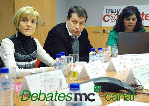 debate_canal_seguridad_01